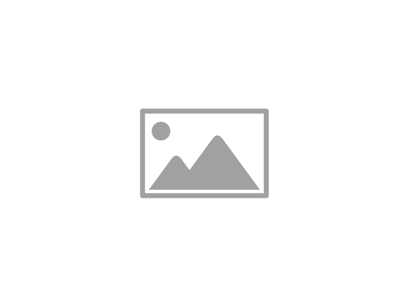 Pouf Outdoor Celmar Square tissu Sunbrella-Noir