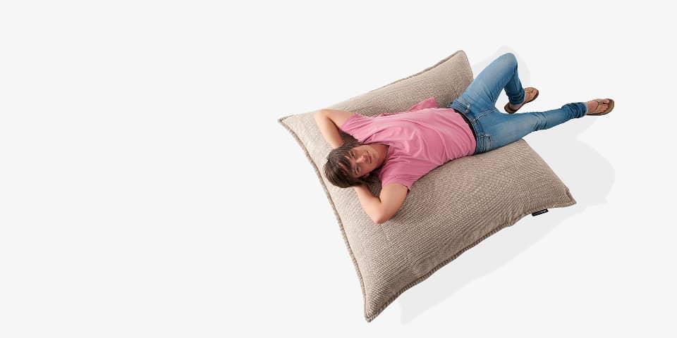 poufs int rieur et ext rieur au meilleur prix chez oh my pouf. Black Bedroom Furniture Sets. Home Design Ideas